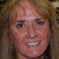 Denise Silbert Nude