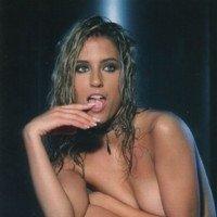 Diana Poth Nude