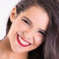 Diana Rios Nude