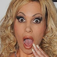 nackt Cantrell Diane Celebrities who
