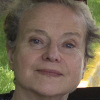 Diane nackt Johnson Book Review
