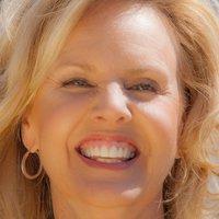 Diane Smith Nude