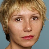 Dinara Drukarova Nude