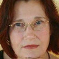 Koshkina nackt Sonya  @sonyakoshkina