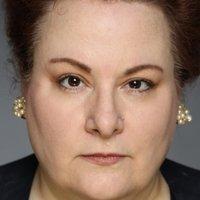 Donna Pieroni Nude