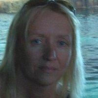 Donna Rae Hazlewood Nude