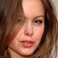 Edita Khainová Nude