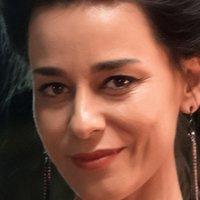 Edita Malovcic Nude