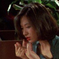 Eiko Matsuda Nude