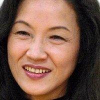 Eiko Nagashima Nude