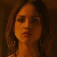 Eiza González Nude