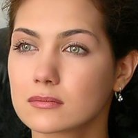 Ekaterina Klimova Nude