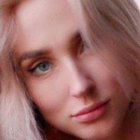 Ekaterina Krarup Andersen Nude