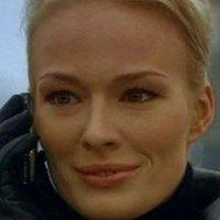 Ekaterina Malikova Nude