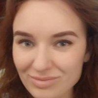 Ekaterina Tarasova Nude