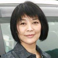 Nackt Elaine Jin  Elaine Jin