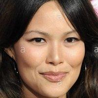 Elaine Tan Nude