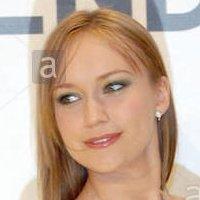 Elena Bouryka Nude