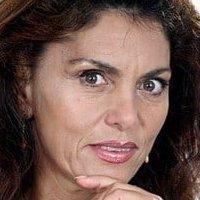 Eleonora Vallone Nude