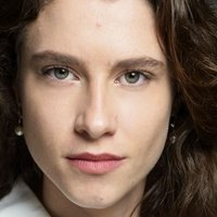 Elisa Heidrich Nude