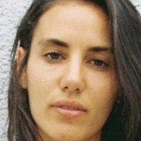 Elisa Meliani Nude