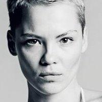 Elisabeth Ehrlich Nude