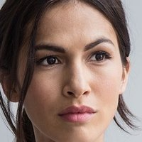 Nackt elodie yung 39 Sexiest