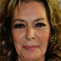 Elsa Aguirre Nude