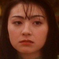 Emiko Ishizuka Nude
