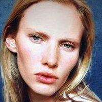 Emily Baker Nude