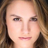 Emily Jordan Nude