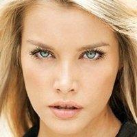 Emily Maddison Nude
