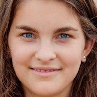 Emily Patrick Nude