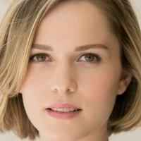 Emily Vere Nicoll Nude