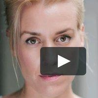 Emmeli Stjärnfeldt Nude
