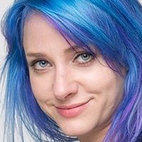 Erica Derrickson Nude