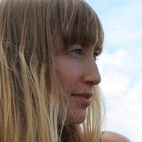 Erica Löfgren Nude
