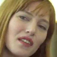 Erika Sainte Nude