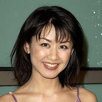 Eriko Tamura Nude