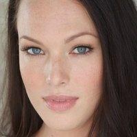 Erin Cummings Nude