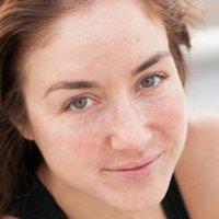 Erin Karpluk Nude