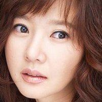 Eun-sook Cho Nude