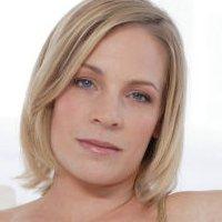 Eva Meier Nude