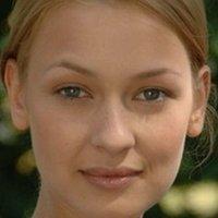 Evgeniya Loza Nude