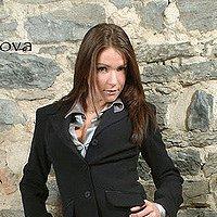 Heonis  nackt Anastasia Anastasia Heonis