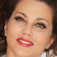 Fabiola Toledo Nude