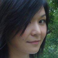 Farini Cheung Nude