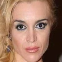 Fatima Florez Nude