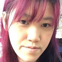 Felicia Chong Nude
