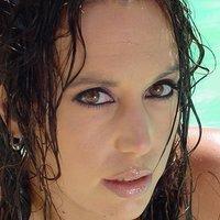 Felicia Fox Nude